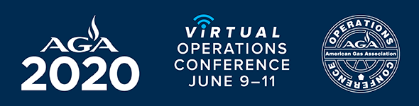 2020 AGA Virtual Operations Conference