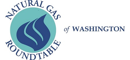 2017 Natural Gas Roundtable Panel Discussion & Holiday Reception