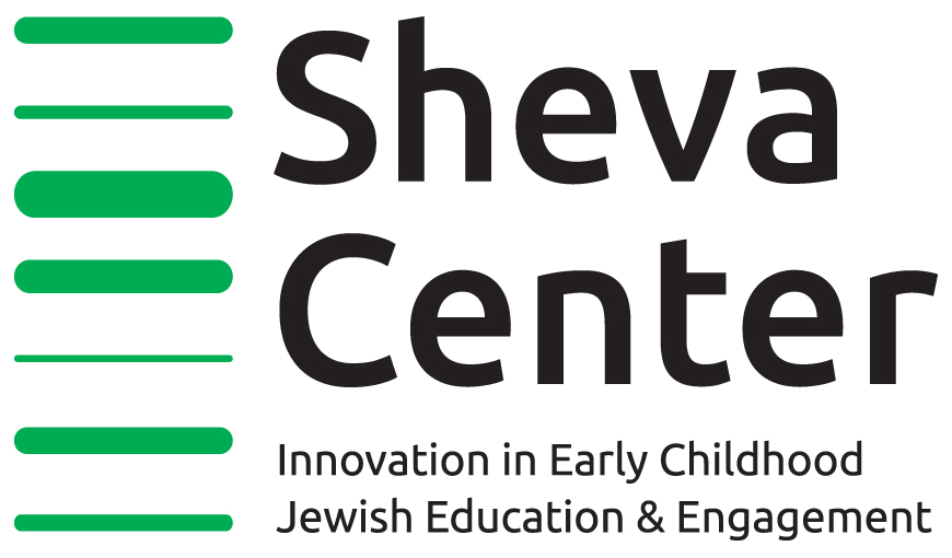 2018  Early Childhood Education Leadership Seminar in Israel