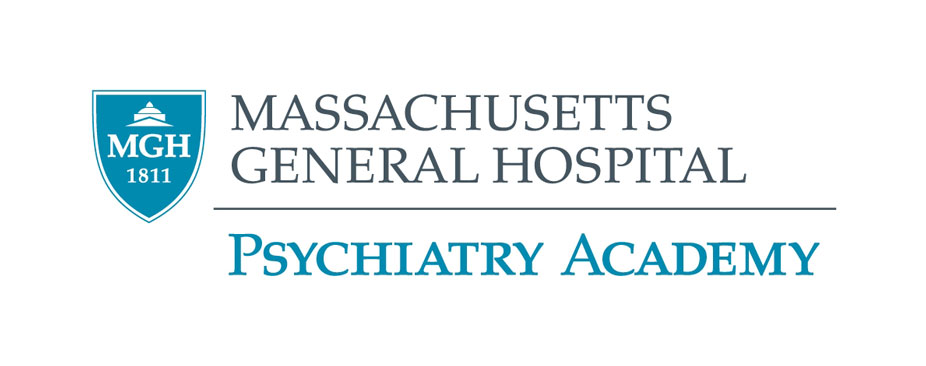 Massachusetts General Hospital Psychiatry Update & Board Preparation, 4th Edition