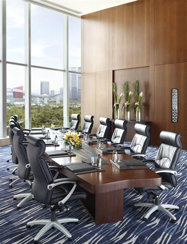 Meeting room-Board room