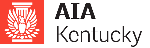 AIA Kentucky Fall Celebration