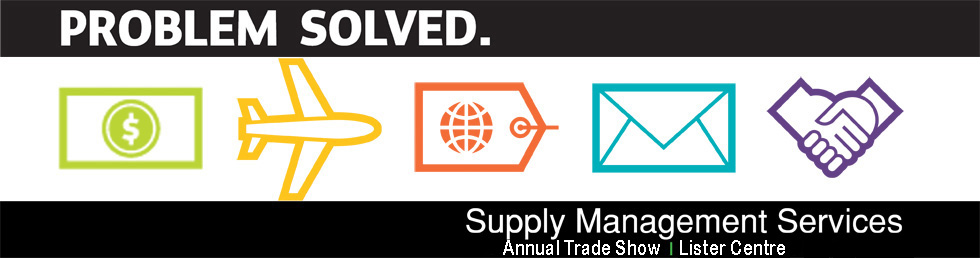 Supply Management Services 2018 Annual Trade Show