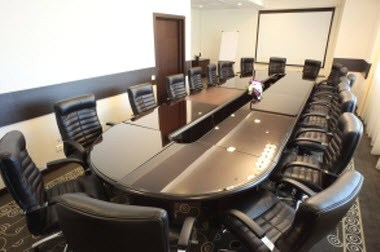 Breese Conference Room