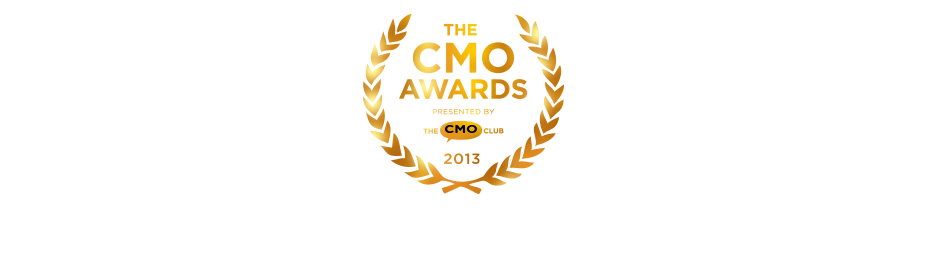 The CMO Awards