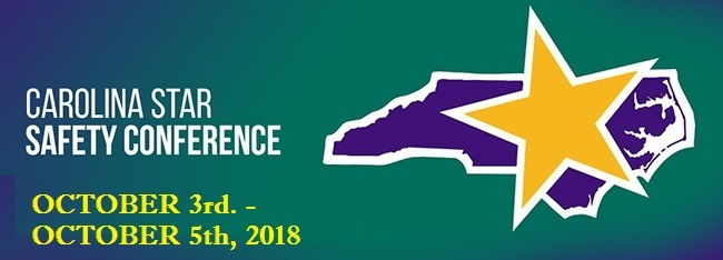Carolina Star Safety Conference