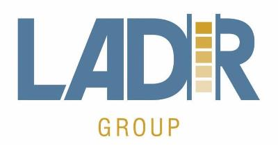 LADR Group - Improving Your Technical Skills
