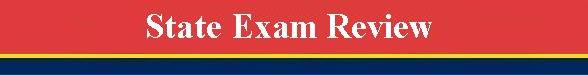 VIRGINIA PSI Exam Prep - Fairfax @ Annandale - 10/29/16 - 10a-4p