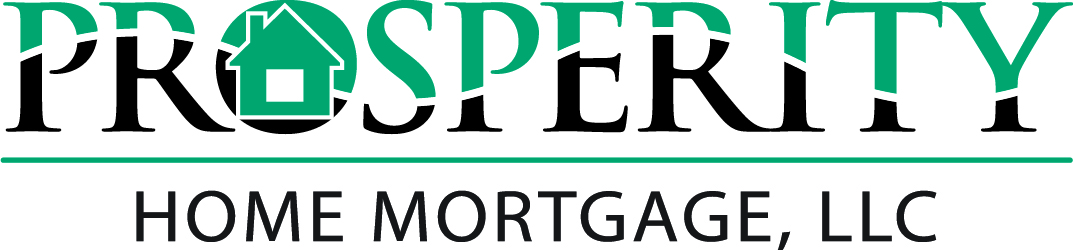 2018 Agent Spring Kickoff Event