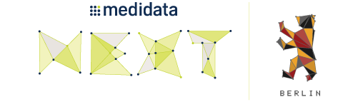 Medidata's NEXT Conference 2017 - Berlin