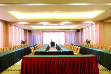 903 Meeting Room