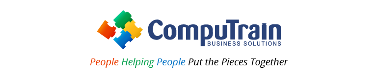 CompuTrain-Business-Solutions-header