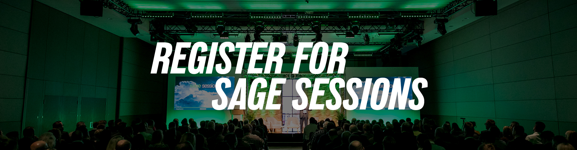 Sage Sessions – Los Angeles
