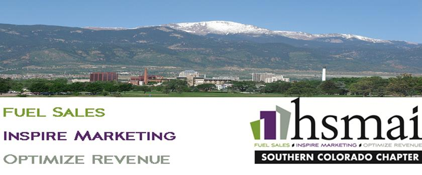 The Sound of Sales - Joint Meeting with ILEA Denver