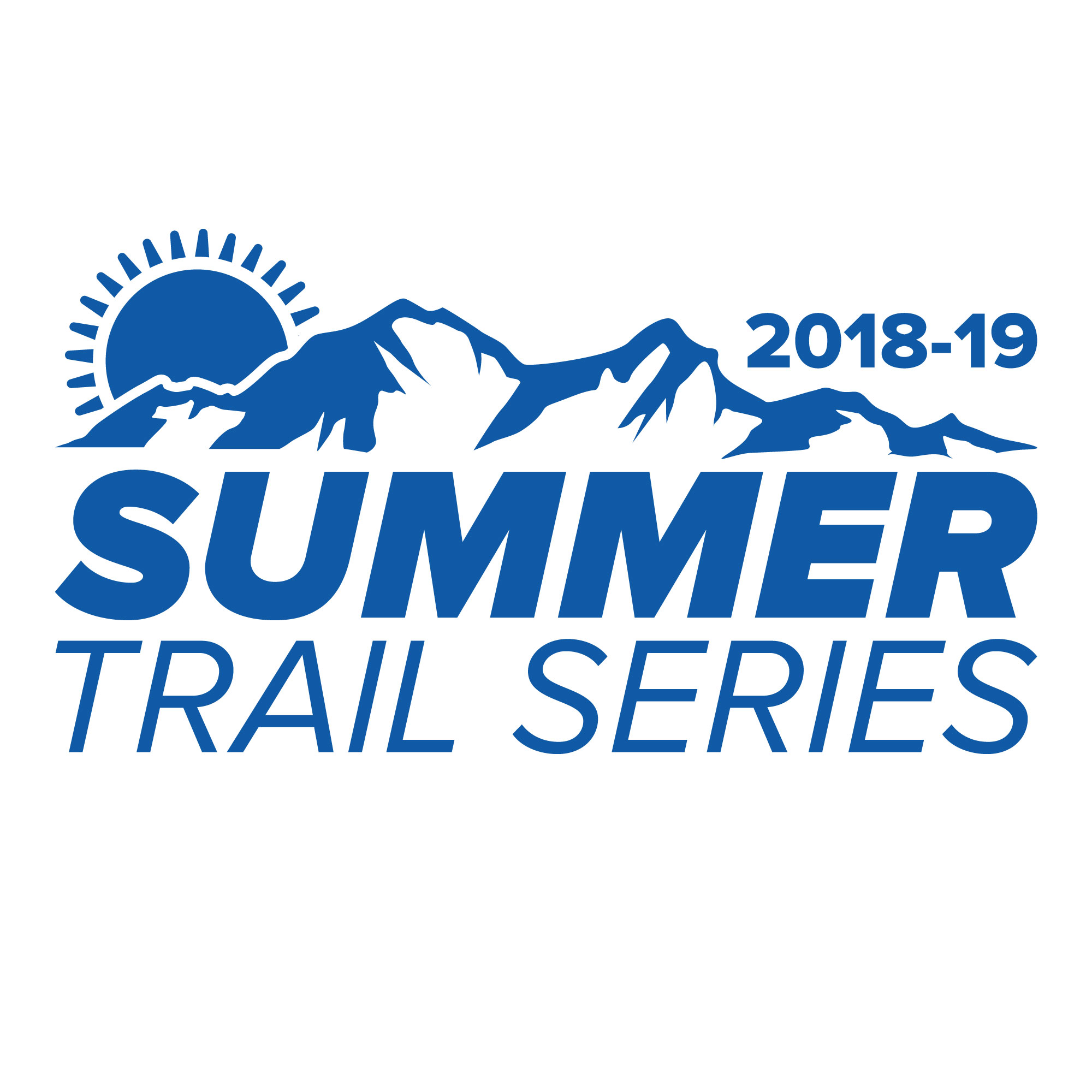 2018/19 SA Summer Trail Series O'Halloran Hill