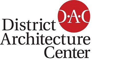Support the District Architecture Center