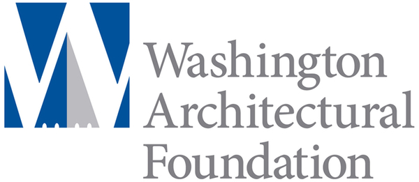 SMALLER WAF_Logo_small