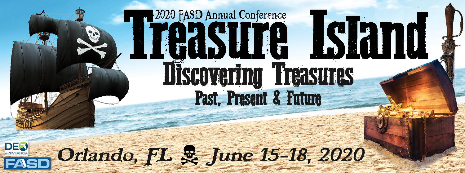 2020 FASD Annual Conference-CANCELLED