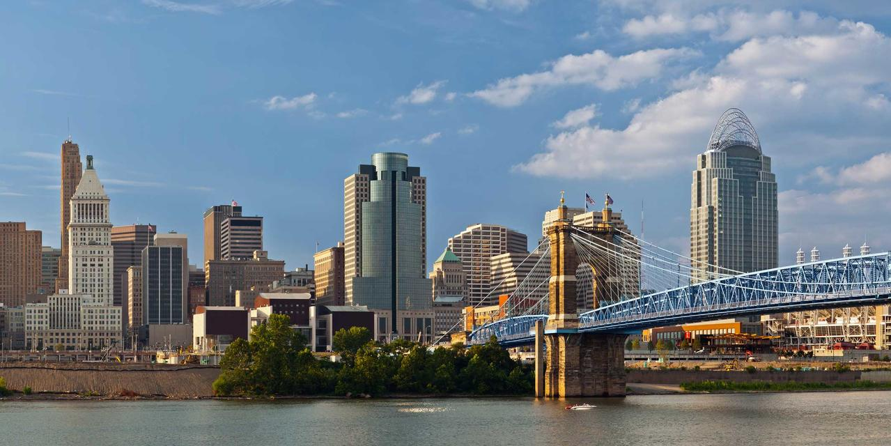 Iggy's Next Generation NCLEX® (NGN) Camp – Cincinnati