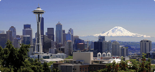 Iggy's Next Generation NCLEX® (NGN) Camp: The Road to Nursing Practice and NGN Success - Seattle