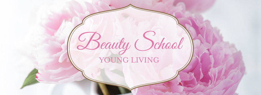 Niagara Falls  Beauty School