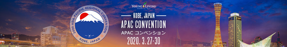 APAC Regional Convention