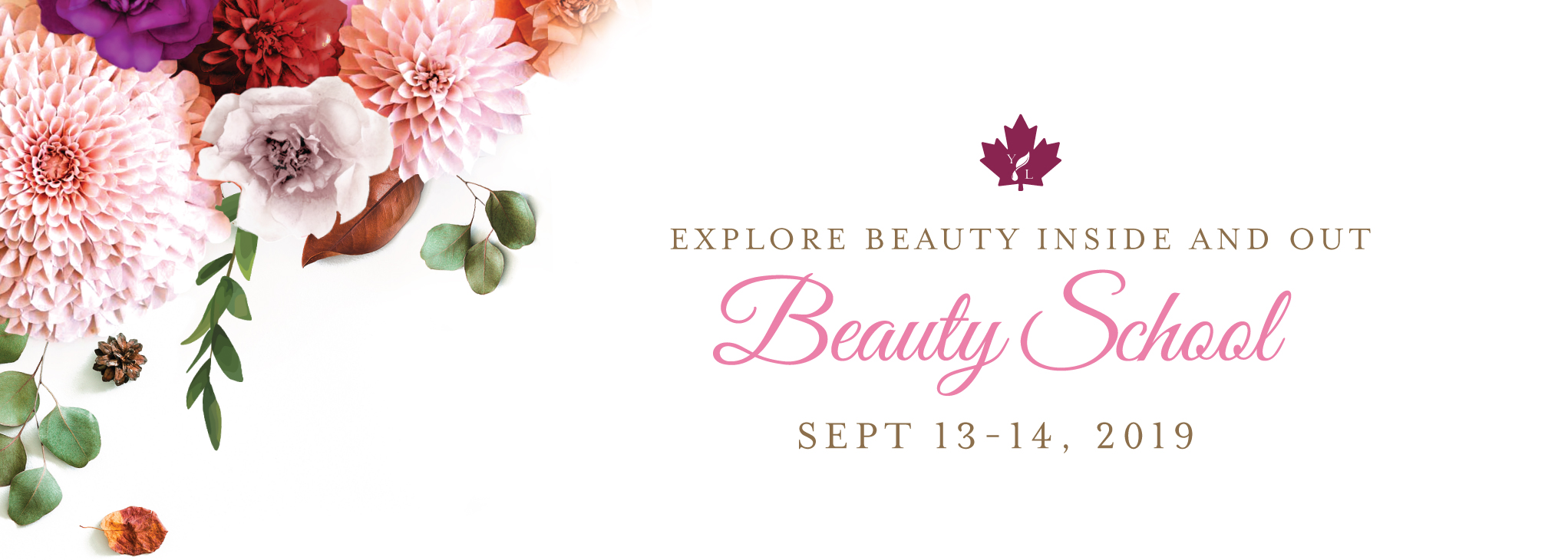 Beauty School Calgary Canada