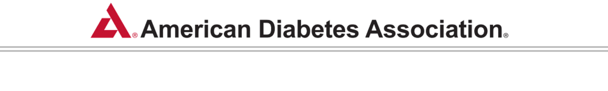 47th Annual Symposium on Diabetes for the Health Care Professional