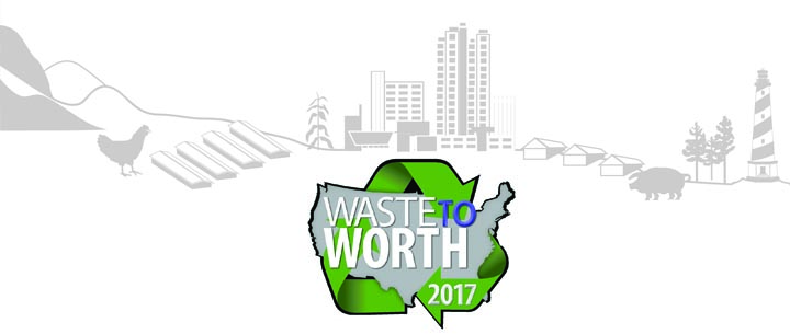 Waste to Worth 2017
