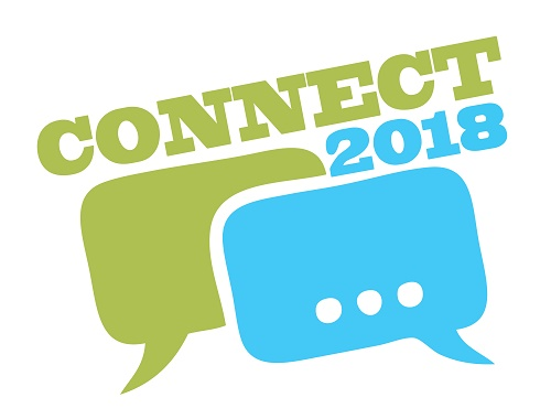 CONNECT2018