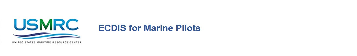 ECDIS for Marine Pilots