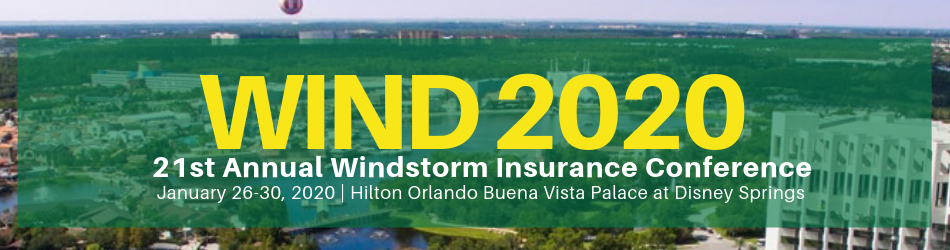 2020 WIND Conference Registration