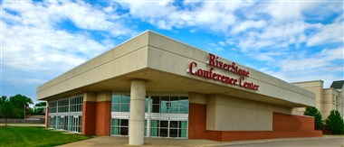 RiverStone Conference Center