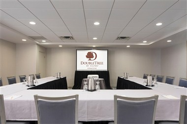 Fully Renovated Conference Room