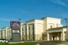 Hampton Inn & Suites Springfield-Southwest