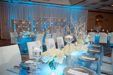 Contemporary, Memorable Events