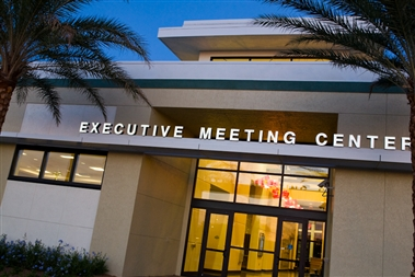 Executive Meeting Center -EMC