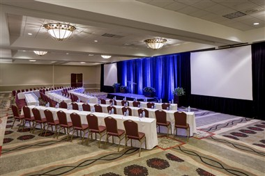 Southwest Grand Ballroom