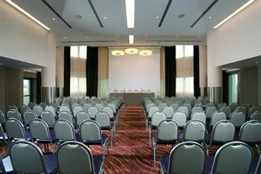Maestrale Meeting Room