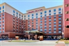 Hampton Inn & Suites Oklahoma City- Bricktown