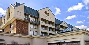 DoubleTree Baltimore North - Pikesville