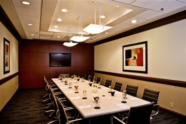 Mariposa Conference Room