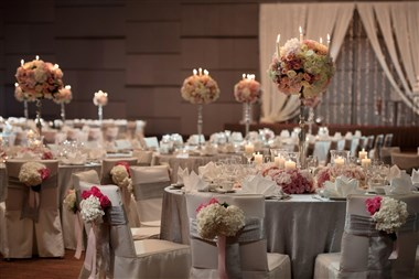 Grand Ballroom Weddings (2)