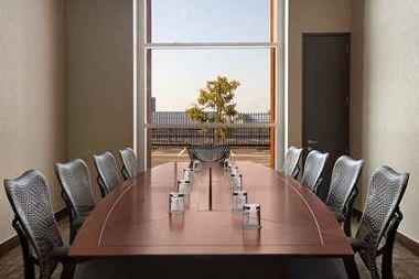 Osorno Meeting Room