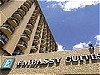 Embassy Suites by Hilton Kansas City Plaza