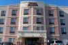 Hampton Inn & Suites Denver-Speer Boulevard, CO