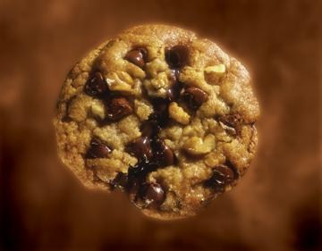 Our Famous Doubletree Cookie!