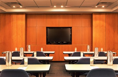 Meeting Room (Times Square Room)