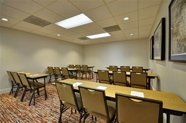 Biltmore Meeting Room