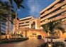 DoubleTree by Hilton Hotel West Palm Beach Airport